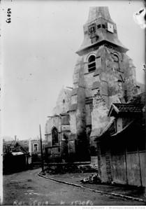 GUERRE1914-1918